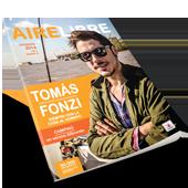 Tomás Fonzi