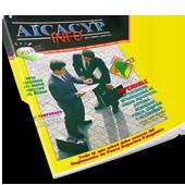 Info AICACYP